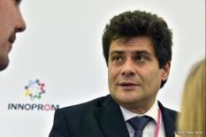 Высокинский взял под личный контроль вопрос по сохранению ДК «Химмаш»