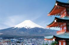 В Японии начнет работу русскоязычный канал