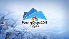 Фигуристка Загитова установила мировой рекорд на Олимпиаде