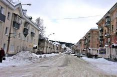 В Челябинской области принят закон о комплексном развитии территорий