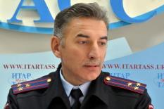 Юрий Дёмин назвал самую опасную дорогу Среднего Урала