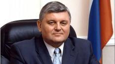 Суд арестовал имущество экс-главы Клинского района Подмосковья на 9 млрд. рублей