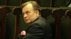 Доцент СПбГУ Соколов признался в убийстве выпускницы вуза