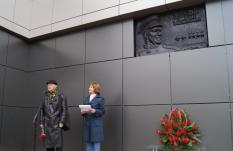 На «Книжном параде Победы» состоится презентация книги о маршале Жукове