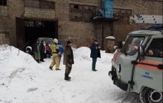 При взрыве в Златоусте погиб отец-одиночка, воспитывавший шестерых детей