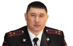 По подозрению в получении взятки задержан глава ГИБДД по Тюменской области