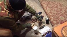 В Крыму задержали подростков, готовивших теракты в школах