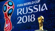 Впервые в истории футбола: на ЧМ-2018 в России используют видеоповторы