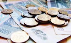 Россияне получат пенсионные льготы до выхода на пенсию