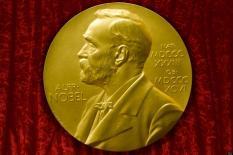 Российские ученые претендуют на Нобелевскую премию