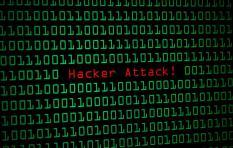В МЧС РФ назвали главные угрозы хакерских атак в этом году