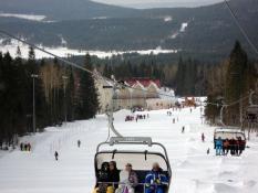 Названы самые популярные места отдыха на Среднем Урале