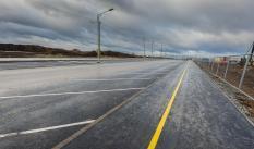 Екатеринбургские дороги отремонтируют за 1,5 млрд.