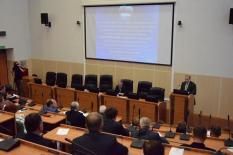 В Екатеринбурге отменены результаты праймериз на двух участках