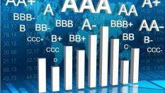 Средний Урал получил высокий кредитный рейтинг