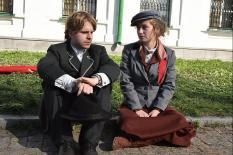 Екатеринбуржцы расскажут семь киноисторий о своем городе (фото)
