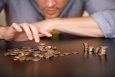 ВЦИОМ: жителям России работа важнее зарплаты