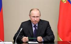 Путин назвал Нижний Тагил и Челябинск в числе самых грязных городов России