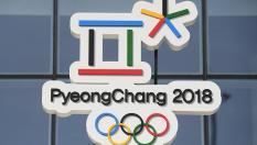 Российские спортсмены согласились выступить под нейтральным флагом