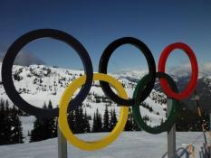 МОК отказал 111 российским спортсменам в участии в Олимпиаде