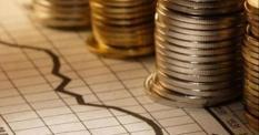 Госдолг Свердловской области снизился на 25 млрд. рублей