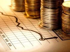 Госдолг Свердловской области сократился на 6 млрд. рублей