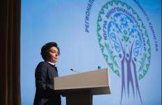 Эксперт: «Югра многонациональная» - это реальная площадка, на которой люди обмениваются опытом и черпают идеи