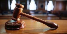 В Екатеринбурге сотрудница налоговой вернула незаконные 12,5 млн. рублей государству