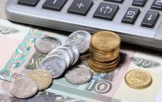 Минфин предложил ввести налог на доход самозанятых граждан
