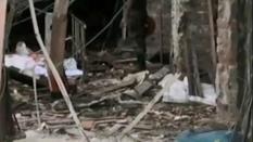 В результате восьми терактов на Шри-Ланке погибло более 200 человек
