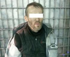 Уральскому маньяку предъявлено обвинение в 32 преступлениях