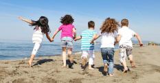 Роспотребнадзор: Половина свердловских летних лагерей работает с нарушениями
