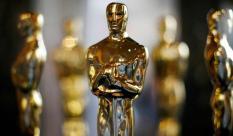 Названы победители кинопремии Оскар