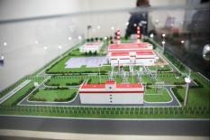 В Нижнем Тагиле появится индустриальный парк «Восточный»
