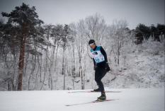 Уральская спортсменка принесла России седьмое золото Паралимпиады