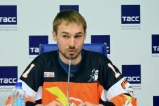 Биатлонист Шипулин одержал победу на довыборах в Госдуму