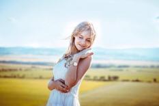 В Магнитогорске была найдена убитой финалистка конкурса Missis World Russia