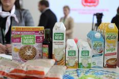 100 млн рублей получат южноуральские аграрии на развитие производства