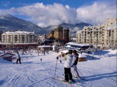 На Южном Урале вырос туристический поток