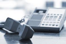 На Среднем Урале появился антикоррупционный «телефон доверия»