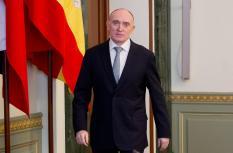 Челябинская область - один из лидеров по внедрению общественного контроля в дорожном строительстве