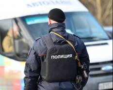Екатеринбуржца осудили на 9,5 лет за хранение 50 кг наркотиков