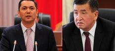 Выборы в Кыргызстане: Никогда не было, и вдруг опять / Источник фото: knews.kg