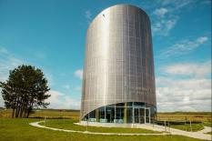 «Титановая долина» представила инвестпотенциал на просторах сети Интернет