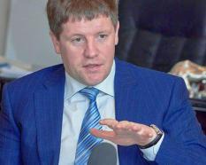 Народный избранник – депутат Госдумы Сергей Бидонько объяснил, почему он голосовал за повышение пенсионного возраста