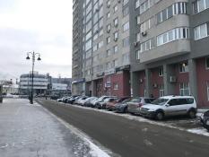 Бюджетные автомобили исчезнут с российского рынка