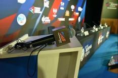Всемирный боксерский форум в Екатеринбурге завершился победой шести российских спортсменов