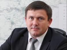 Мэр Каменска-Уральского перейдет в областное правительство