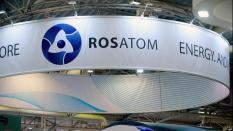 «Росатом» создаст комиссию чтобы найти источник появления рутения-106