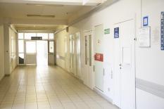Первые случаи заболевания свиным и гонконгским гриппом выявлены в Екатеринбурге